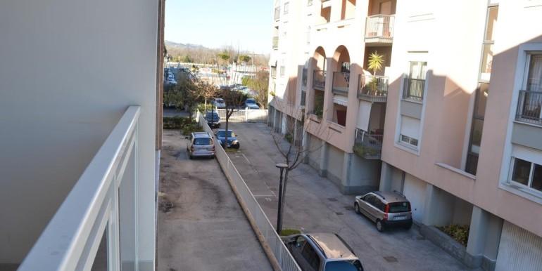 realizza-casa-montesilvano-centro-appartamento-5-locali-garage-e-posto-auto-34
