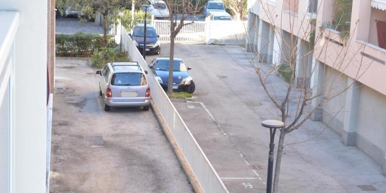 realizza-casa-montesilvano-centro-appartamento-5-locali-garage-e-posto-auto-35