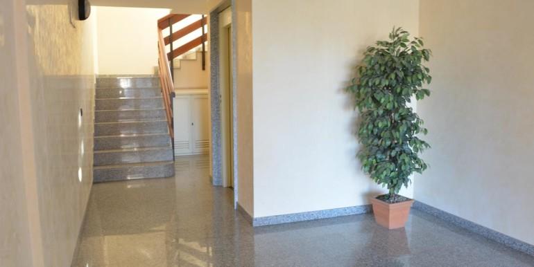 realizza-casa-montesilvano-centro-appartamento-5-locali-garage-e-posto-auto-36