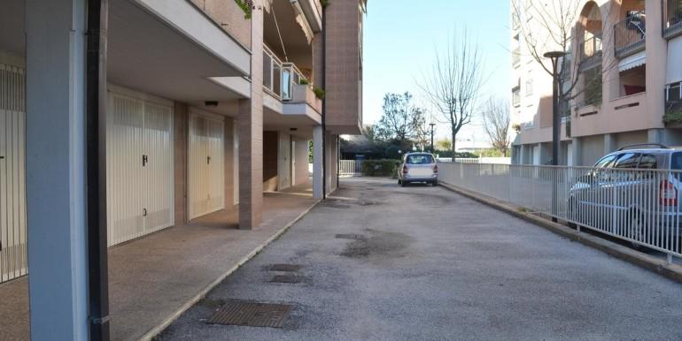 realizza-casa-montesilvano-centro-appartamento-5-locali-garage-e-posto-auto-37