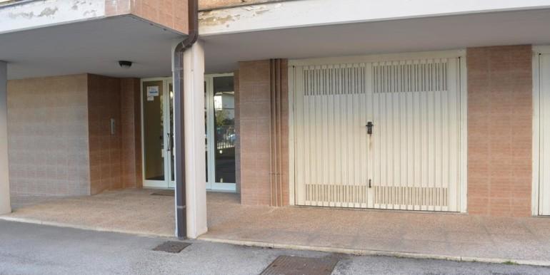 realizza-casa-montesilvano-centro-appartamento-5-locali-garage-e-posto-auto-38