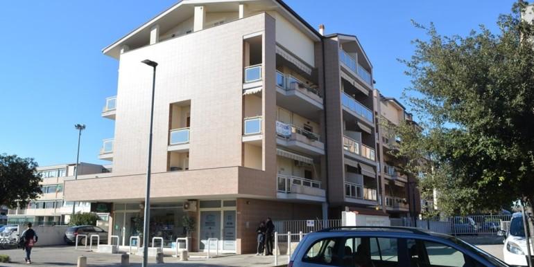 realizza-casa-montesilvano-centro-appartamento-5-locali-garage-e-posto-auto-39