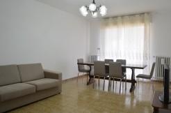realizza-casa-loreto-aprutino-appartamento-5-locali-con-giardino-e-garage-002