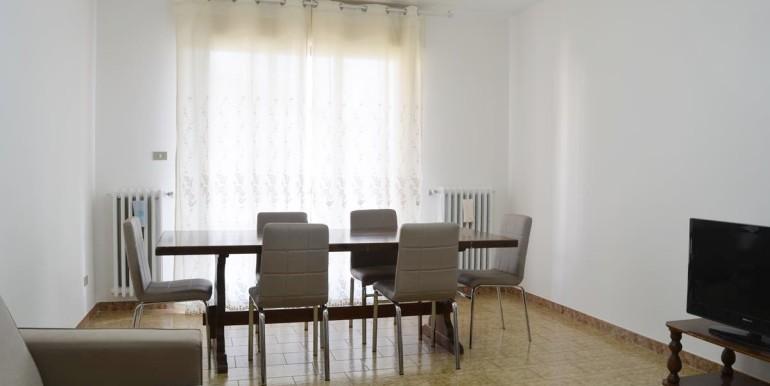realizza-casa-loreto-aprutino-appartamento-5-locali-con-giardino-e-garage-003