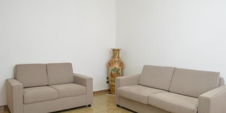 realizza-casa-loreto-aprutino-appartamento-5-locali-con-giardino-e-garage-005
