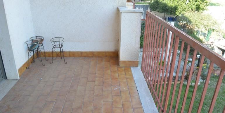 realizza-casa-loreto-aprutino-appartamento-5-locali-con-giardino-e-garage-006