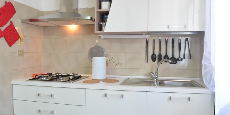 realizza-casa-loreto-aprutino-appartamento-5-locali-con-giardino-e-garage-009