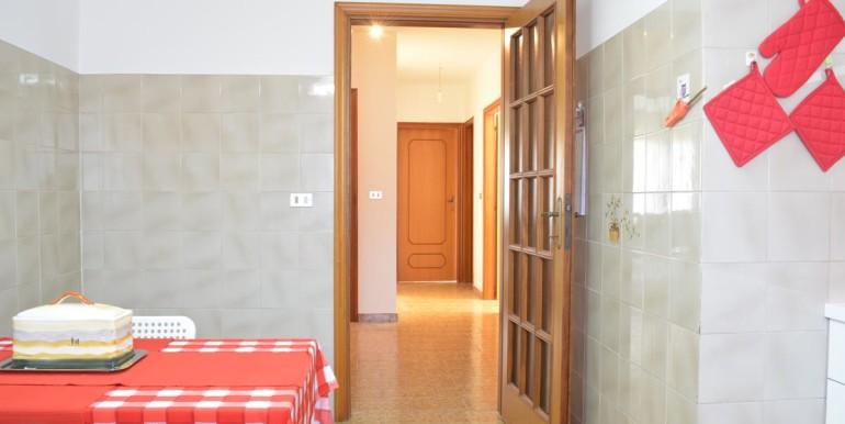 realizza-casa-loreto-aprutino-appartamento-5-locali-con-giardino-e-garage-010