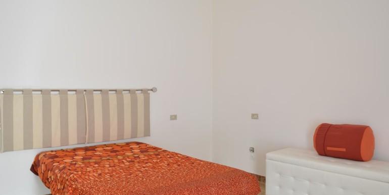 realizza-casa-loreto-aprutino-appartamento-5-locali-con-giardino-e-garage-012