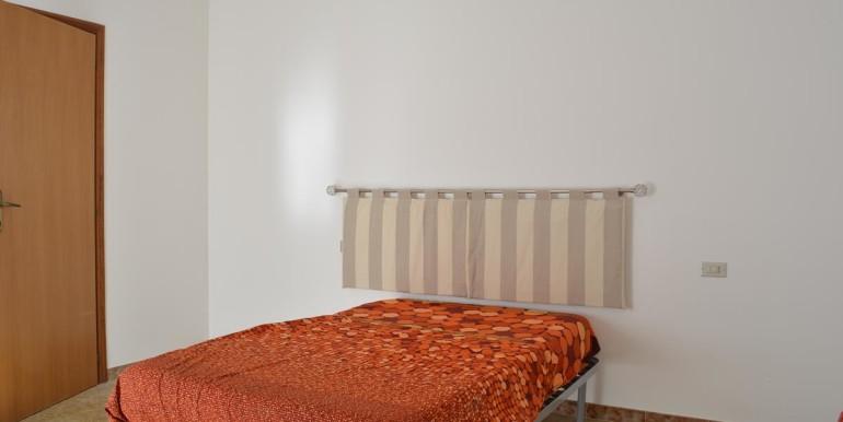 realizza-casa-loreto-aprutino-appartamento-5-locali-con-giardino-e-garage-013