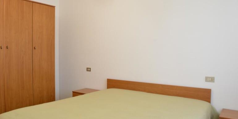 realizza-casa-loreto-aprutino-appartamento-5-locali-con-giardino-e-garage-016