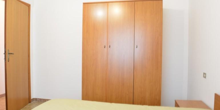 realizza-casa-loreto-aprutino-appartamento-5-locali-con-giardino-e-garage-017