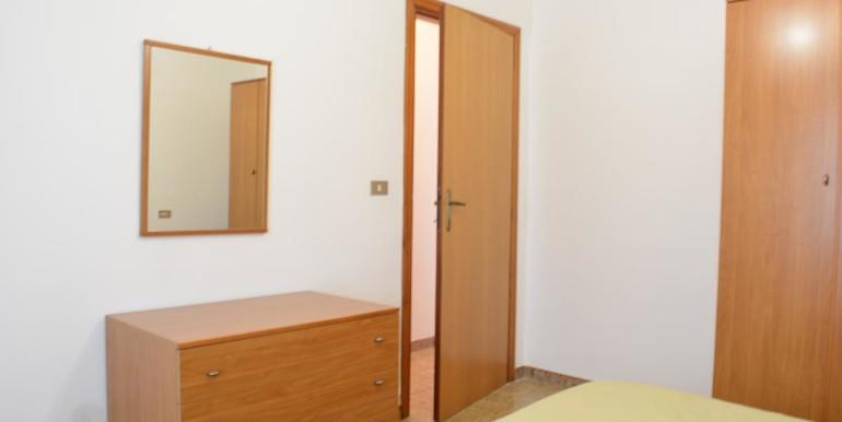 realizza-casa-loreto-aprutino-appartamento-5-locali-con-giardino-e-garage-018