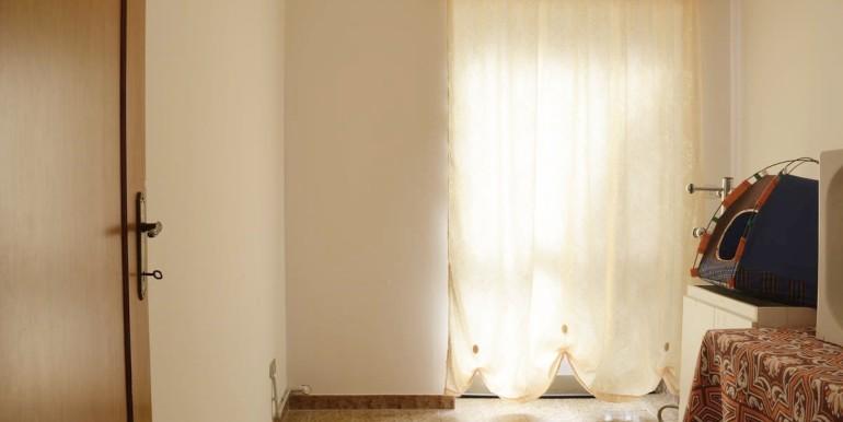 realizza-casa-loreto-aprutino-appartamento-5-locali-con-giardino-e-garage-019