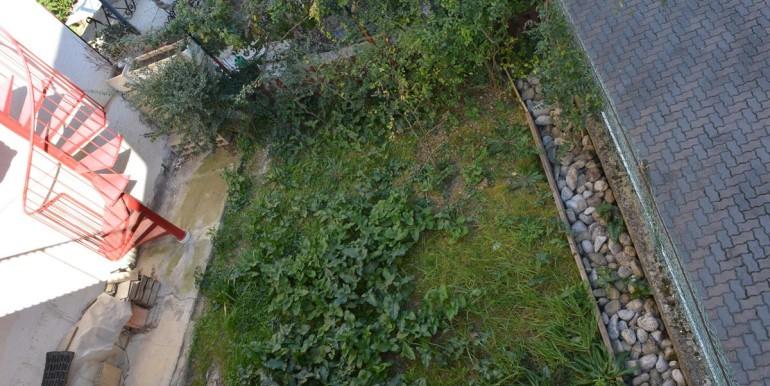 realizza-casa-loreto-aprutino-appartamento-5-locali-con-giardino-e-garage-022