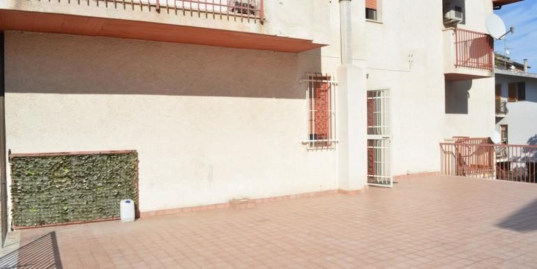 realizza-casa-loreto-aprutino-appartamento-5-locali-con-giardino-e-garage-025