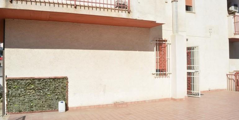realizza-casa-loreto-aprutino-appartamento-5-locali-con-giardino-e-garage-026