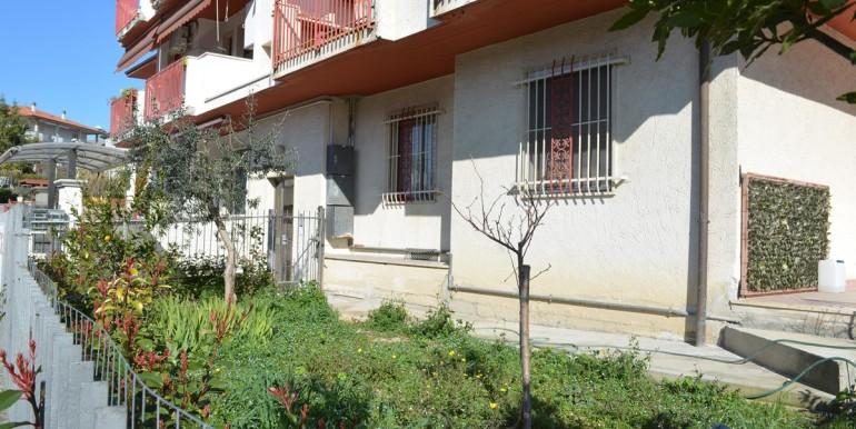 realizza-casa-loreto-aprutino-appartamento-5-locali-con-giardino-e-garage-030