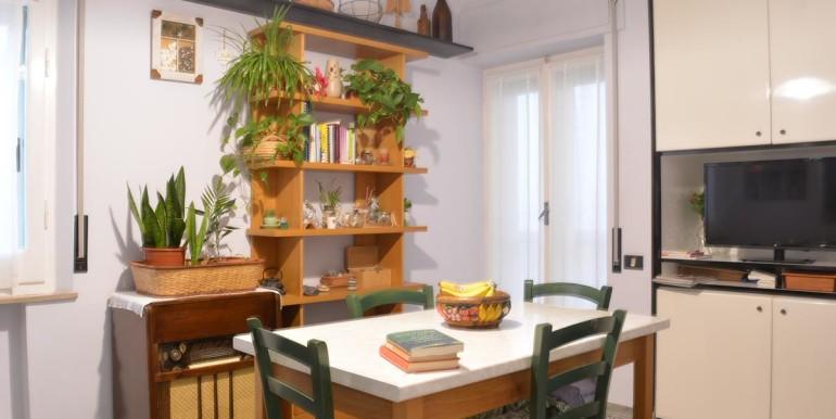 realizza-casa-pescara-portanuova-via-dei-peligni-attico-panoramico-010