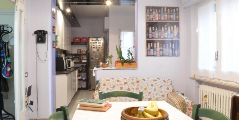 realizza-casa-pescara-portanuova-via-dei-peligni-attico-panoramico-012
