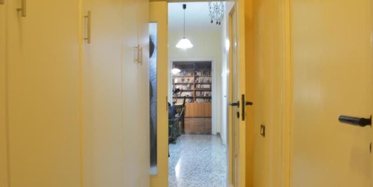 realizza-casa-pescara-portanuova-via-dei-peligni-attico-panoramico-016