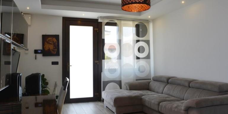 realizza-casa-moscufo-villetta-bifamiliare-003