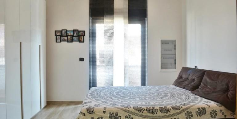 realizza-casa-moscufo-villetta-bifamiliare-012