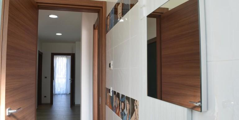 realizza-casa-moscufo-villetta-bifamiliare-021
