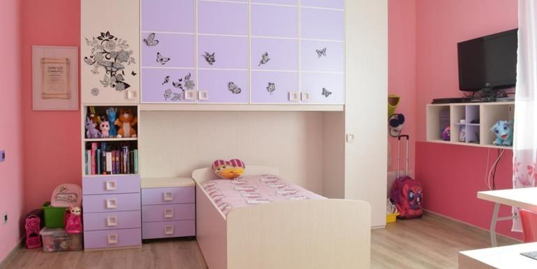 realizza-casa-moscufo-villetta-bifamiliare-022