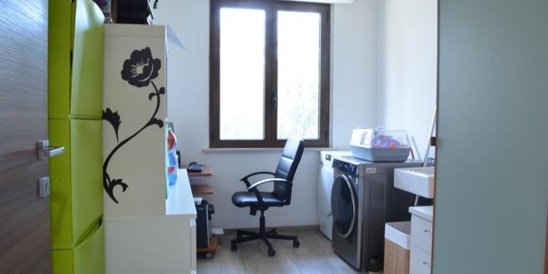 realizza-casa-moscufo-villetta-bifamiliare-030