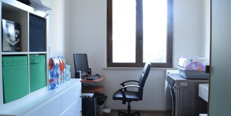 realizza-casa-moscufo-villetta-bifamiliare-031