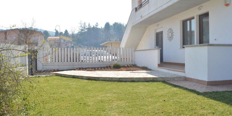 realizza-casa-moscufo-villetta-bifamiliare-033