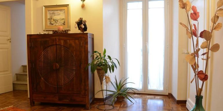realizza-casa-atri-palazzo-filiani-002