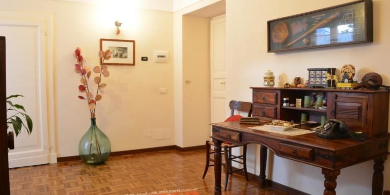 realizza-casa-atri-palazzo-filiani-003