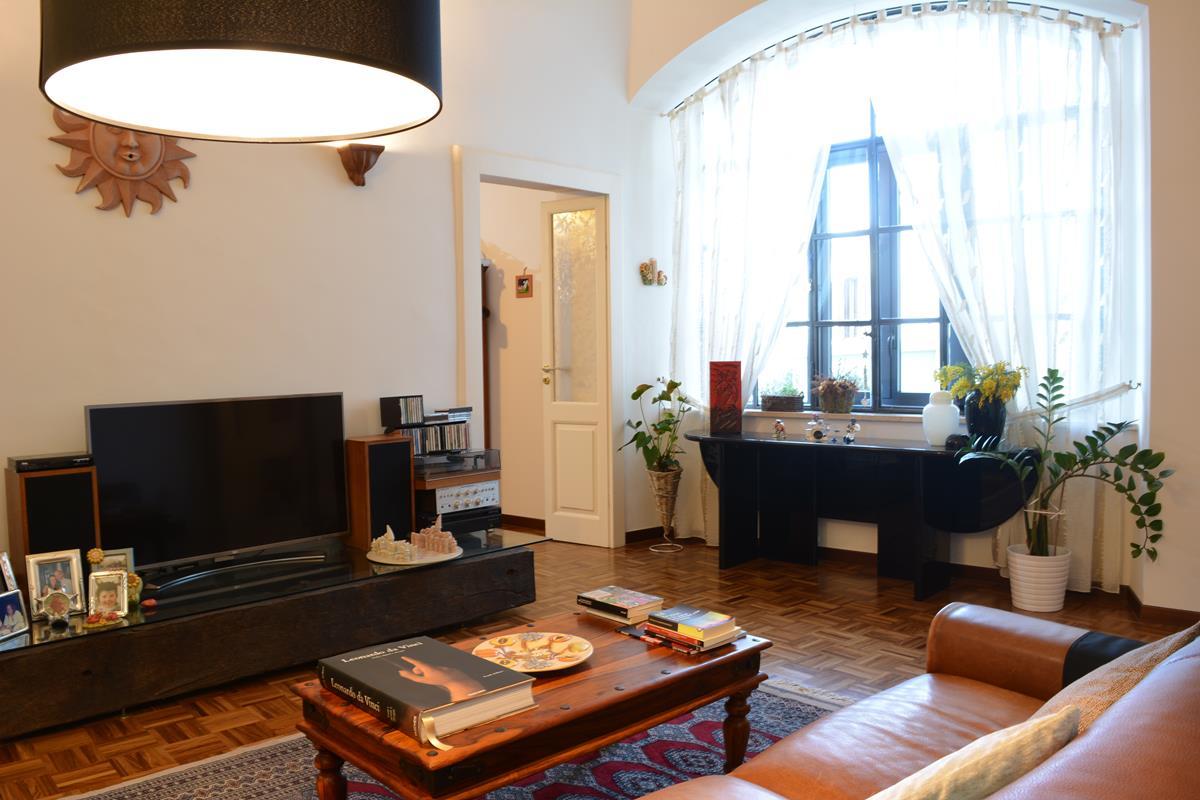 Palazzo Signorile Residenza B&B e Studio