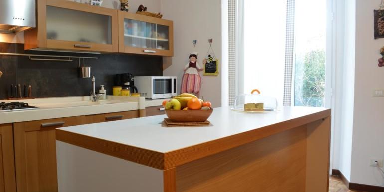realizza-casa-atri-palazzo-filiani-014