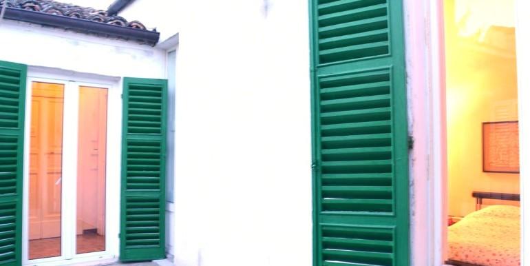 realizza-casa-atri-palazzo-filiani-020