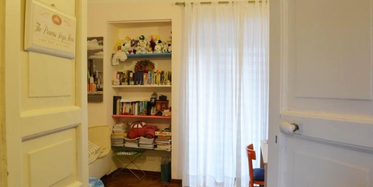 realizza-casa-atri-palazzo-filiani-024
