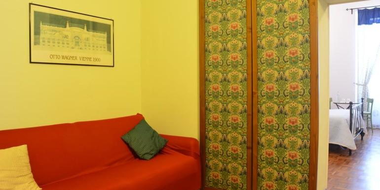 realizza-casa-atri-palazzo-filiani-034