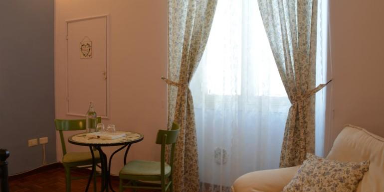 realizza-casa-atri-palazzo-filiani-037