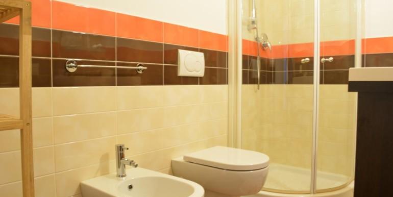 realizza-casa-atri-palazzo-filiani-041