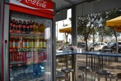 Avviata Attività Pizzeria in Centro Pescara
