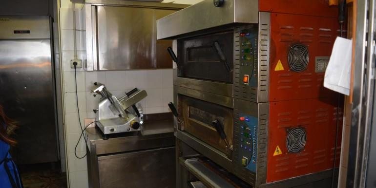 realizza-casa-avviata-attivita-pizzeria-in-centro-pescara-007
