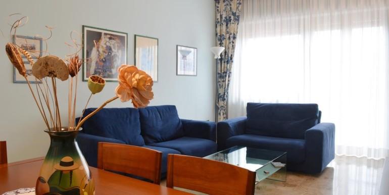 realizza-casa-pescara-piazza-duca-appartamento-4-locali-001