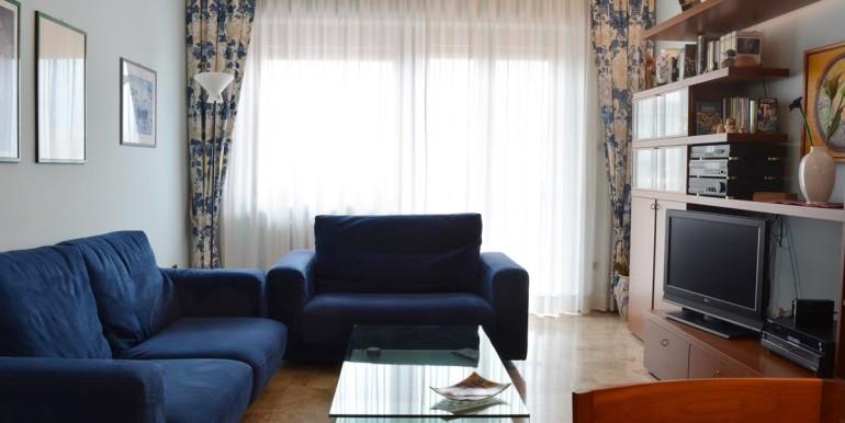 realizza-casa-pescara-piazza-duca-appartamento-4-locali-002