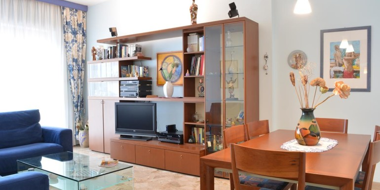 realizza-casa-pescara-piazza-duca-appartamento-4-locali-004