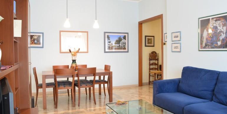 realizza-casa-pescara-piazza-duca-appartamento-4-locali-005