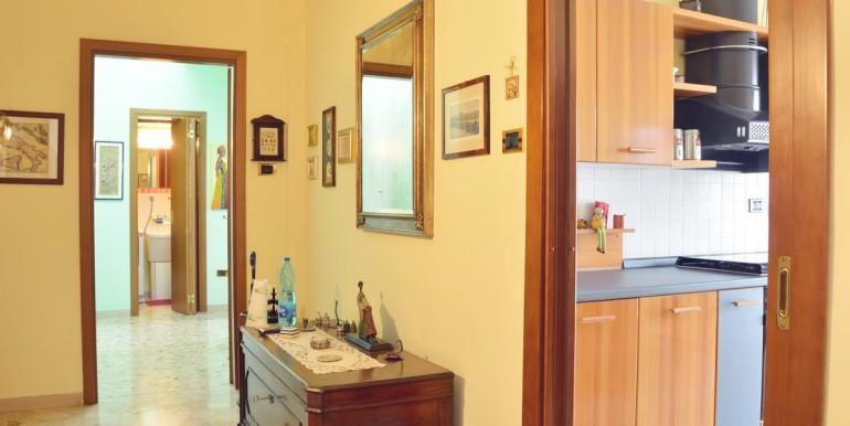 realizza-casa-pescara-piazza-duca-appartamento-4-locali-008