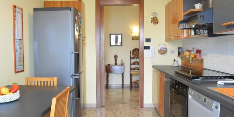 realizza-casa-pescara-piazza-duca-appartamento-4-locali-010