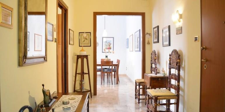 realizza-casa-pescara-piazza-duca-appartamento-4-locali-012